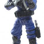 Cobra Commander3 Retaliation