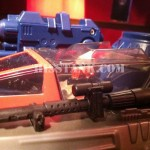 GI Joe Retaliation Cobra Fangboat 05