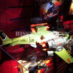 GI Joe Retaliation Ghost HAWK 2 02