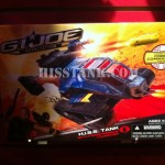 GI Joe Retaliation HISS Tank 01