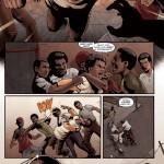 GI Joe Retaliation Prequel 2 Preview 03
