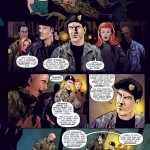GI Joe Retaliation Prequel 2 Preview 04