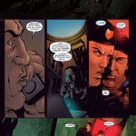 GI Joe Retaliation Prequel 2 Preview 05