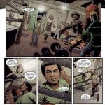 GI Joe Retaliation Prequel 2 Preview 06