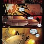 GI Joe Retaliation Prequel 2 Preview 08