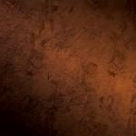 GI Joe Retaliation Prequel Preview 02