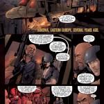 GI Joe Retaliation Prequel Preview 04