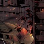 GI Joe Retaliation Prequel Preview 06