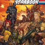 GI Joe Yearbook Preview 01