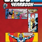 GI Joe Yearbook Preview 02