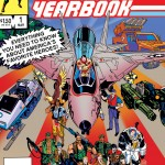 GI Joe Yearbook Preview 03