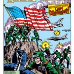 GI Joe Yearbook Preview 04