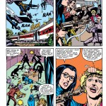GI Joe Yearbook Preview 06