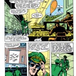 GI Joe Yearbook Preview 08
