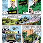 GI Joe Yearbook Preview 10