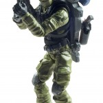 GI Joe trooper1 Retaliation