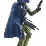 GI Joe trooper2 Retaliation