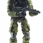 GI Joe trooper3 Retaliation