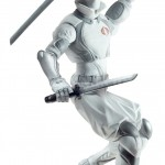StormShadow3 Retaliation