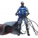 cobra trooper Retaliation