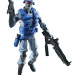 cobra trooper2 Retaliation