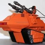 001Hazard Tank NJCC 2012