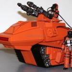 003Hazard Tank NJCC 2012