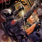 GI Joe Retaliation 3 Preview 01