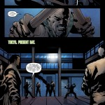 GI Joe Retaliation 3 Preview 05