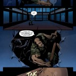 GI Joe Retaliation 3 Preview 06
