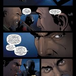 GI Joe Retaliation 3 Preview 08