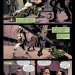 Infestation 2 GI Joe 2 Preview 02