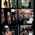 Infestation 2 GI Joe 2 Preview 03