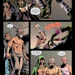 Infestation 2 GI Joe 2 Preview 04
