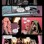 Infestation 2 GI Joe 2 Preview 05