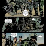 Infestation 2 GI Joe 2 Preview 08