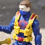 GI Joe Basic Cobra Trooper Repaint 02