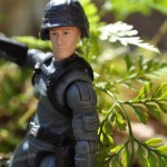 GI Joe Basic Duke Repaint 01