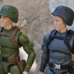 GI Joe Basic Duke Repaint 02