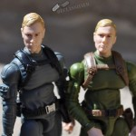 GI Joe Basic Duke Repaint 03