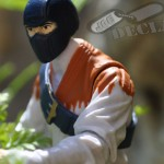 GI Joe Basic Tginzu 02