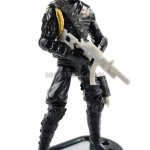 006 GIJOE Retaliation Amazon 4 Pack