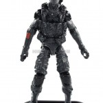 009 GIJOE Retaliation Amazon 4 Pack