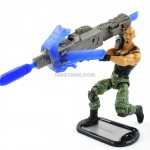 021 GIJOE Retaliation Amazon 4 Pack