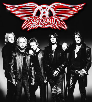 Aerosmith G I Joe Retaliation Soundtrack Legendary Child