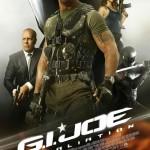GI Joe Retaliation Final Poster