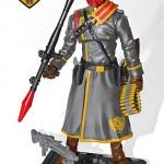 Iron grenadiers2 joe con 2012