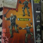 GI Joe Retaliation Battle Kata Roadblock 02