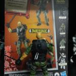 GI Joe Retaliation Battle Kata Roadblock 03