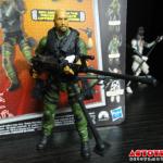 GI Joe Retaliation Battle Kata Roadblock 07